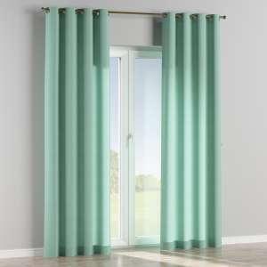 Ringlis függöny 130 x 260 cm a kollekcióból Brooklyn, Dekoranyag: 137-90