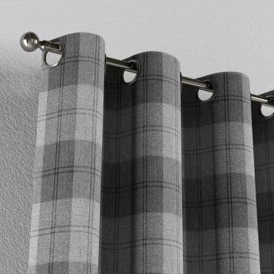 Záves s kolieskami V kolekcii Edinburg, tkanina: 115-75