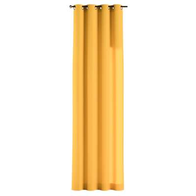 Záves s kolieskami V kolekcii Loneta, tkanina: 133-40
