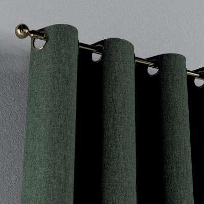 Zasłona na kółkach 1 szt. w kolekcji City, tkanina: 704-81