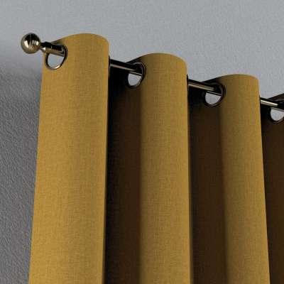 Zasłona na kółkach 1 szt. w kolekcji City, tkanina: 704-82