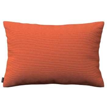 Poszewka Kinga na poduszkę prostokątną 60 x 40 cm w kolekcji Jupiter, tkanina: 127-35