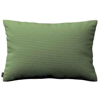 Poszewka Kinga na poduszkę prostokątną 60 x 40 cm w kolekcji Jupiter, tkanina: 127-52