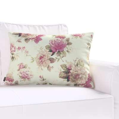 Poszewka Kinga na poduszkę prostokątną w kolekcji Londres, tkanina: 141-07