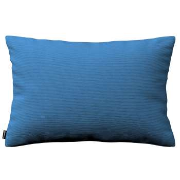 Kinga dekoratyvinės pagalvėlės užvalkalas 60x40cm 60x40cm kolekcijoje Jupiter, audinys: 127-61