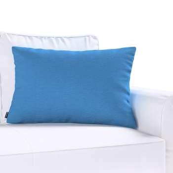 Kinga dekoratyvinės pagalvėlės užvalkalas 60x40cm kolekcijoje Jupiter, audinys: 127-61
