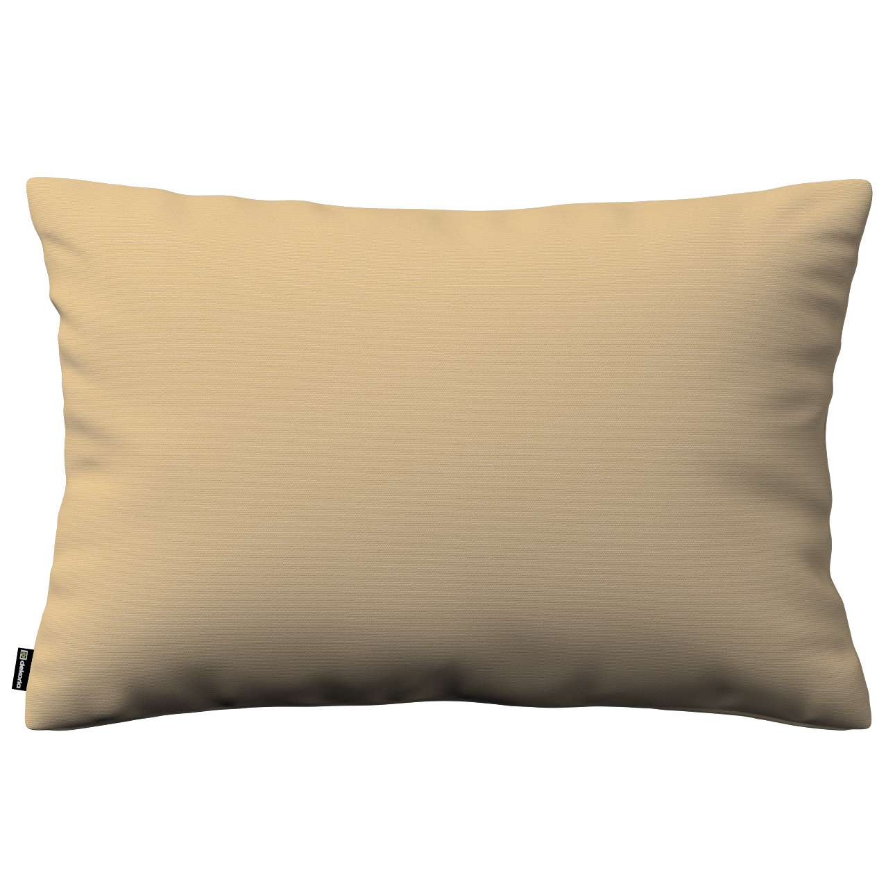 Kissenhülle Kinga 60x40cm 60x40cm von der Kollektion Cotton Panama, Stoff: 702-01