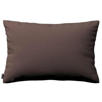 Kinga dekoratyvinės pagalvėlės užvalkalas 60x40cm 60x40cm kolekcijoje Cotton Panama, audinys: 702-03