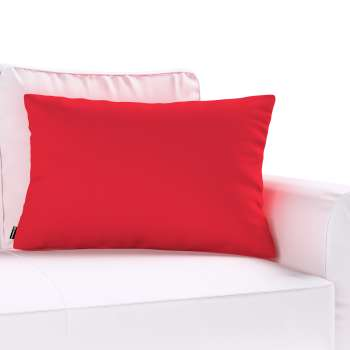 Poszewka Kinga na poduszkę prostokątną 60 x 40 cm w kolekcji Cotton Panama, tkanina: 702-04