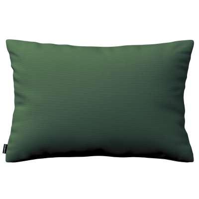 Poszewka Kinga na poduszkę prostokątną 702-06 Kolekcja Cotton Panama