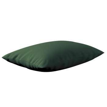 Kinga dekoratyvinės pagalvėlės užvalkalas 60x40cm 60x40cm kolekcijoje Cotton Panama, audinys: 702-06