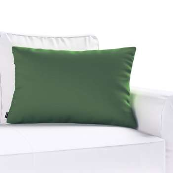 Kinga dekoratyvinės pagalvėlės užvalkalas 60x40cm kolekcijoje Cotton Panama, audinys: 702-06
