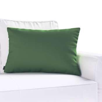 Poszewka Kinga na poduszkę prostokątną w kolekcji Cotton Panama, tkanina: 702-06