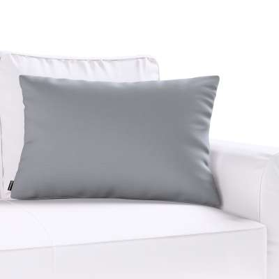 Poszewka Kinga na poduszkę prostokątną w kolekcji Cotton Panama, tkanina: 702-07