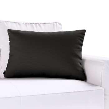 Poszewka Kinga na poduszkę prostokątną 60 x 40 cm w kolekcji Cotton Panama, tkanina: 702-08