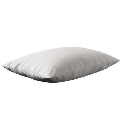 Kinga - potah na polštář jednoduchý obdélníkový v kolekci Linen, látka: 392-04
