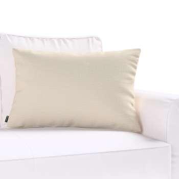 Kinga dekoratyvinės pagalvėlės užvalkalas 60x40cm 60x40cm kolekcijoje Linen , audinys: 392-05