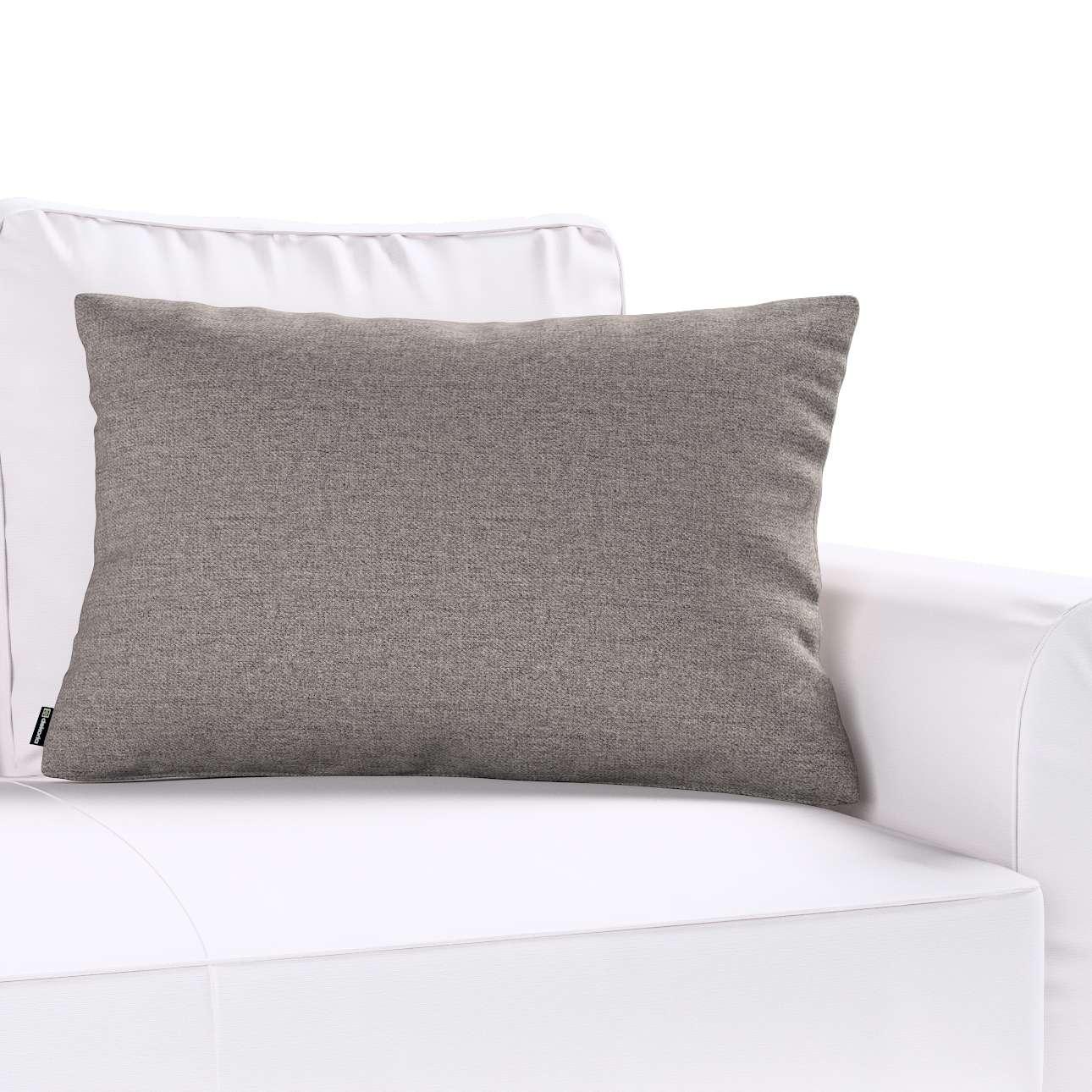 Kinga dekoratyvinės pagalvėlės užvalkalas 60x40cm 60x40cm kolekcijoje Edinburgh , audinys: 115-77