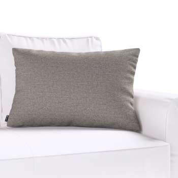 Poszewka Kinga na poduszkę prostokątną 60 x 40 cm w kolekcji Edinburgh, tkanina: 115-77