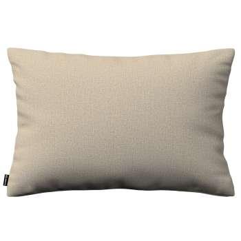 Poszewka Kinga na poduszkę prostokątną 60 x 40 cm w kolekcji Edinburgh, tkanina: 115-78