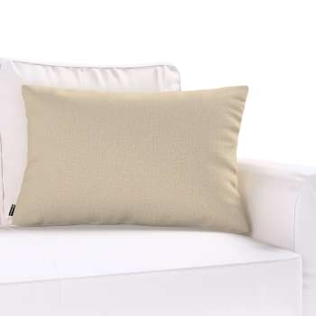 Kinga dekoratyvinės pagalvėlės užvalkalas 60x40cm 60x40cm kolekcijoje Edinburgh , audinys: 115-78