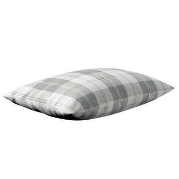 Kinga dekoratyvinės pagalvėlės užvalkalas 60x40cm 60x40cm kolekcijoje Edinburgh , audinys: 115-79