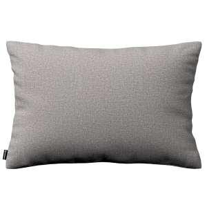 Poszewka Kinga na poduszkę prostokątną 60 x 40 cm w kolekcji Edinburgh, tkanina: 115-81