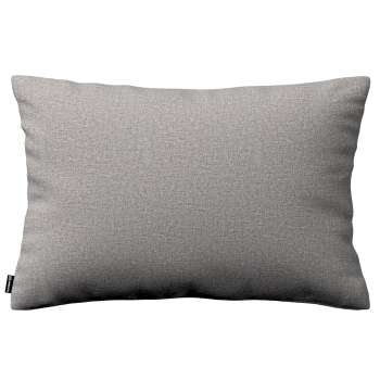 Kinga dekoratyvinės pagalvėlės užvalkalas 60x40cm 60x40cm kolekcijoje Edinburgh , audinys: 115-81