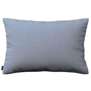 Poszewka Kinga na poduszkę prostokątną 60 x 40 cm w kolekcji Chenille, tkanina: 702-13