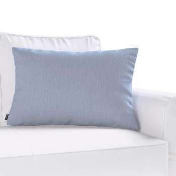Kinga dekoratyvinės pagalvėlės užvalkalas 60x40cm kolekcijoje Chenille, audinys: 702-13