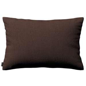 Poszewka Kinga na poduszkę prostokątną 60 x 40 cm w kolekcji Chenille, tkanina: 702-18