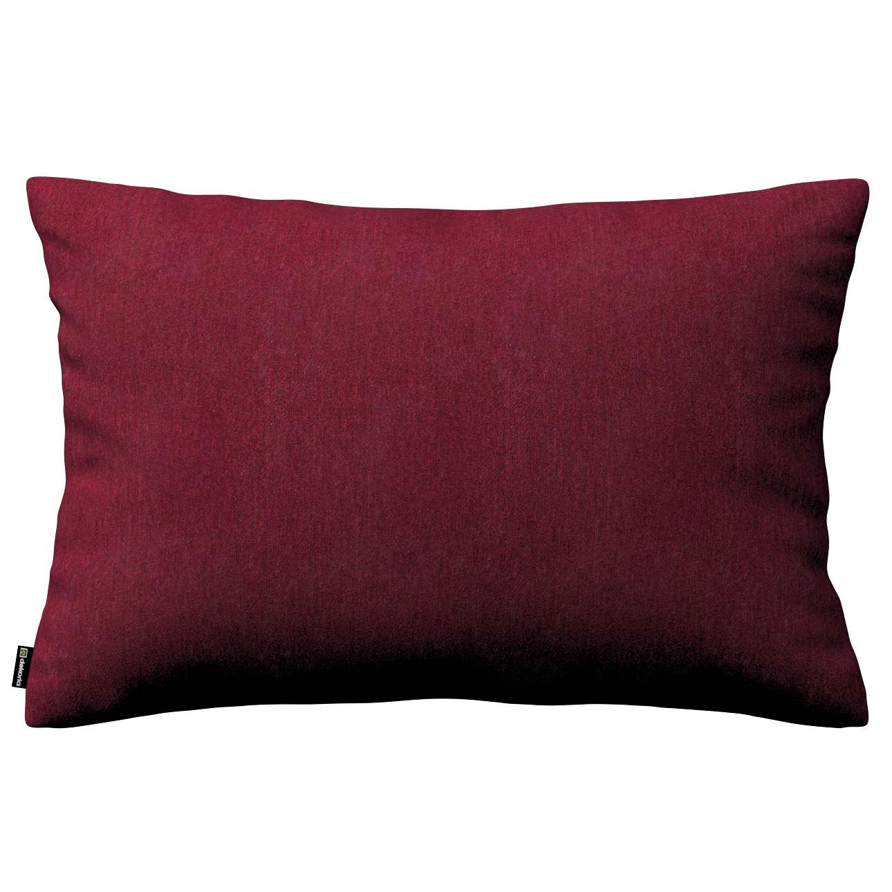 Kinga dekoratyvinės pagalvėlės užvalkalas 60x40cm 60x40cm kolekcijoje Chenille, audinys: 702-19