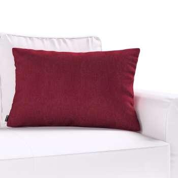 Kinga dekoratyvinės pagalvėlės užvalkalas 60x40cm 60 × 40 cm kolekcijoje Chenille, audinys: 702-19