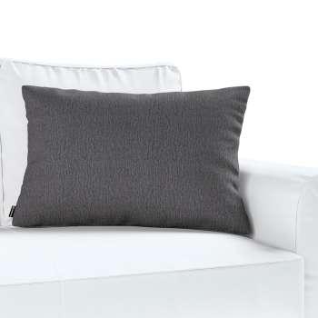 Kinga dekoratyvinės pagalvėlės užvalkalas 60x40cm 60x40cm kolekcijoje Chenille, audinys: 702-20