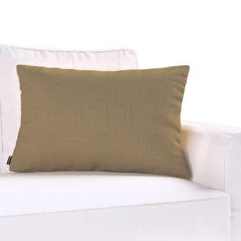 Poszewka Kinga na poduszkę prostokątną 60 x 40 cm w kolekcji Chenille, tkanina: 702-21