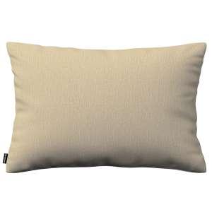 Poszewka Kinga na poduszkę prostokątną 60 x 40 cm w kolekcji Chenille, tkanina: 702-22