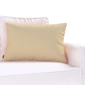 Kinga dekoratyvinės pagalvėlės užvalkalas 60x40cm 60 × 40 cm kolekcijoje Chenille, audinys: 702-22
