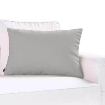 Poszewka Kinga na poduszkę prostokątną w kolekcji Chenille, tkanina: 702-23