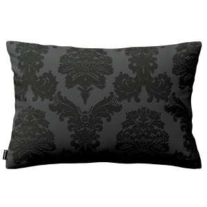 Kinga dekoratyvinės pagalvėlės užvalkalas 60x40cm 60x40cm kolekcijoje Damasco, audinys: 613-32