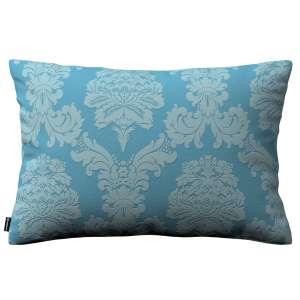 Kinga dekoratyvinės pagalvėlės užvalkalas 60x40cm 60x40cm kolekcijoje Damasco, audinys: 613-67