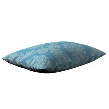 Poszewka Kinga na poduszkę prostokątną 60 x 40 cm w kolekcji Damasco, tkanina: 613-67