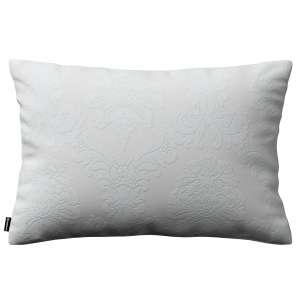 Kinga dekoratyvinės pagalvėlės užvalkalas 60x40cm 60x40cm kolekcijoje Damasco, audinys: 613-81