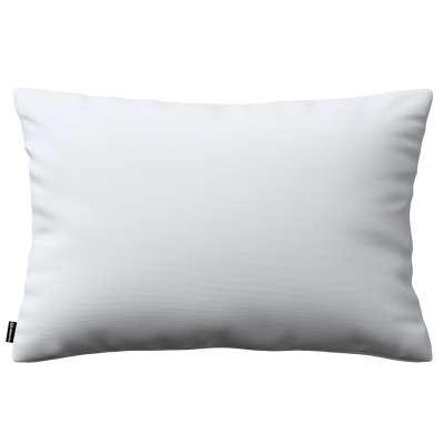 Poszewka Kinga na poduszkę prostokątną w kolekcji Loneta, tkanina: 133-02