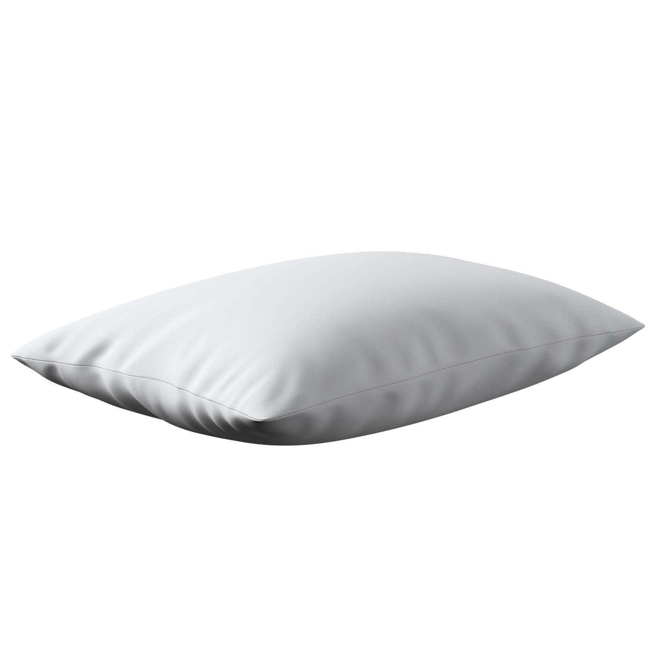 Kinga dekoratyvinės pagalvėlės užvalkalas 60x40cm 60x40cm kolekcijoje Loneta , audinys: 133-02