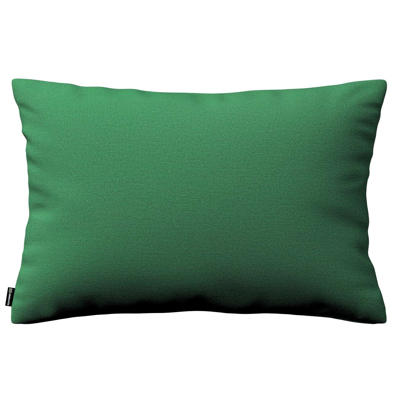 Kinga dekoratyvinės pagalvėlės užvalkalas 60x40cm 60x40cm kolekcijoje Loneta , audinys: 133-18