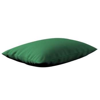 Poszewka Kinga na poduszkę prostokątną 60 x 40 cm w kolekcji Loneta, tkanina: 133-18