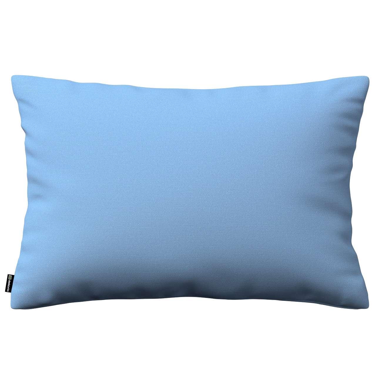 Kinga dekoratyvinės pagalvėlės užvalkalas 60x40cm 60x40cm kolekcijoje Loneta , audinys: 133-21