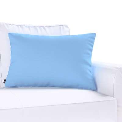 Poszewka Kinga na poduszkę prostokątną w kolekcji Loneta, tkanina: 133-21