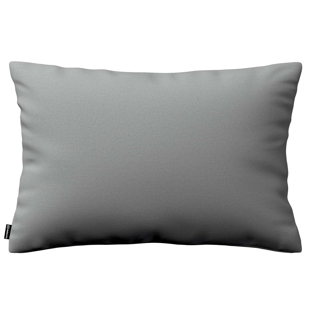 Poszewka Kinga na poduszkę prostokątną 60 x 40 cm w kolekcji Loneta, tkanina: 133-24