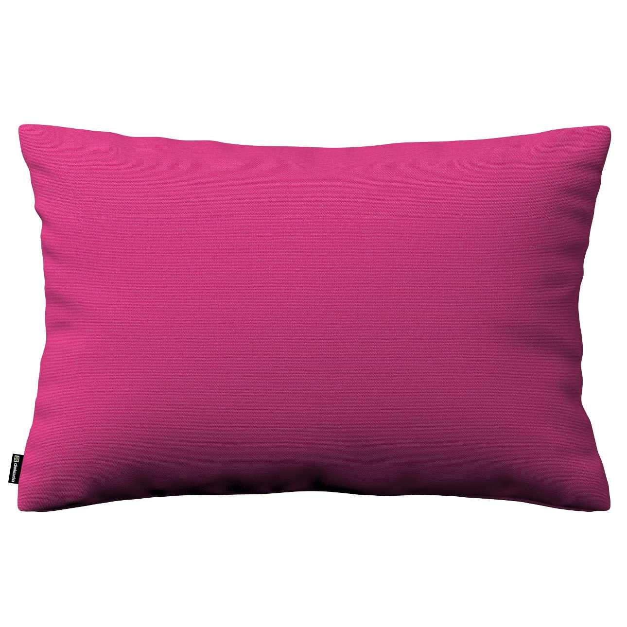 Kinga dekoratyvinės pagalvėlės užvalkalas 60x40cm 60x40cm kolekcijoje Loneta , audinys: 133-60
